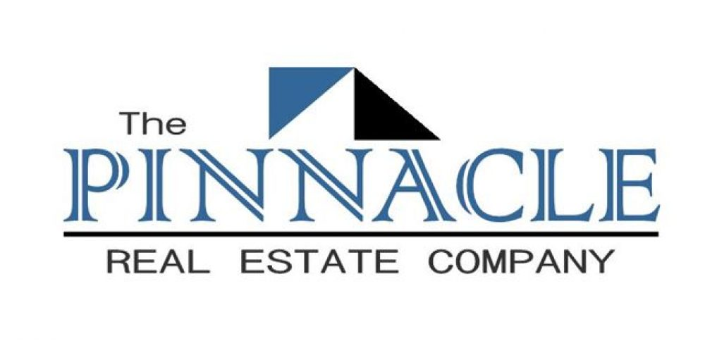 The Pinnacle Real Estate Company